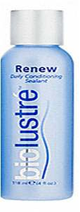 Renew Daily Conditioning Sealant