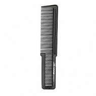 COMARE Clipper Comb