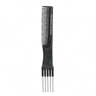 COMARE Mark II Comb w. Stainless Steel Lift (CCX102)