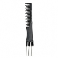COMARE Mark V Comb w. Stainless Steel Lift & Serrated Teeth (CCX105)