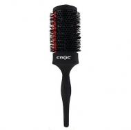Croc Silicone Round Brush