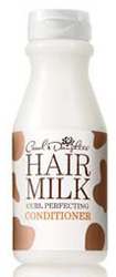Hair Milk Curl Perfecting Conditioner