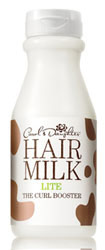Hair Milk Lite