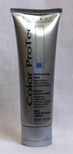 Professional Color ProTec Restructuring Balm