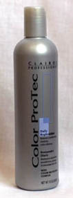 Professional Color ProTec Daily Replenisher