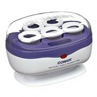 Conair Instant Heat Travel Hairsetter