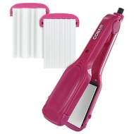 Conair Straight n Waves 3-in-1 Specialty Styler
