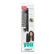 Conair You Style 2 in 1 Brush