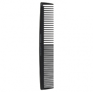 Cricket Carbon Combs C20 All Purpose Cutting Comb
