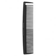 Cricket Carbon Combs C30 Power Comb
