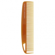 Cricket Ultra Smooth Argan & Olive Oil Dressing Comb