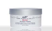 Reviver Hair Repair Treatment