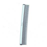 Denman 3 Row Comb