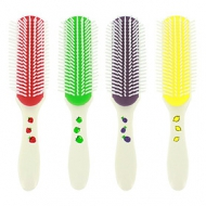 DENMAN Scented Brushes