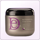 Nutriment Rx Creme Hairdress
