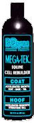 Mega-Tek Cell Rebuilder