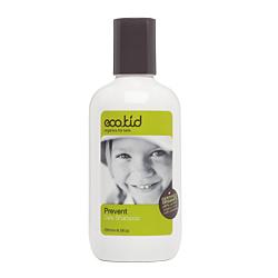 Prevent Daily Shampoo