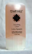 Edwin Paul Smoothing Lotion