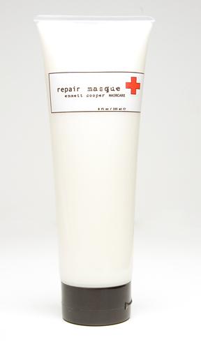 Repair Masque
