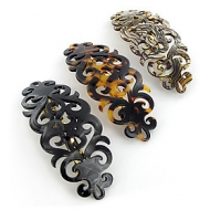 France Luxe Elysee Barrette