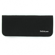 Folica Heat Proof Iron Mat/Pouch