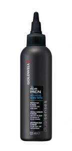 DualSenses for Men Activating Scalp Tonic