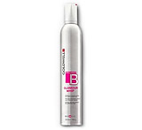 Brilliance Glamour Whip Volume Mousse