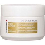 DualSenses Rich Repair 60 second Treatment