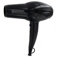 H2Pro AC 3500 Professional Hair Dryer