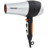 HAIonic Super Lightweight Dryer