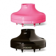 HairArt H3000 Ionic Diffuser
