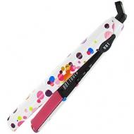 Hot Tools Hot Dots Salon Flat Iron 1