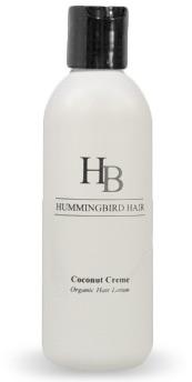 Coconut Creme Hair Lotion