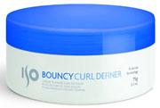 Bouncy Curl Definer