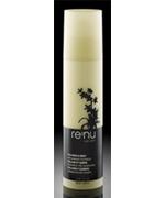 Re:nu Age Defy Fullness & Body Pre-Shampoo Treatment