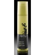 Re:nu Age Defy Fullness & Body Shampoo