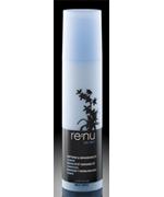 Re:nu Age Defy Softness & Manageability Shampoo