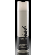 Re:Nu Age Defy Styling and Finishing Spray