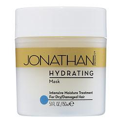 Hydrating Mask