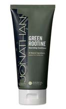 Green Rootine Nourishing Conditioner