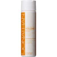 Infinite Volume Shampoo