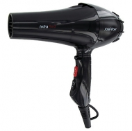 Jose Eber Infrared Hair Dryer