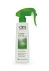 KMS Sea Salt Spray