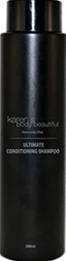 Ultimate Conditioning Shampoo