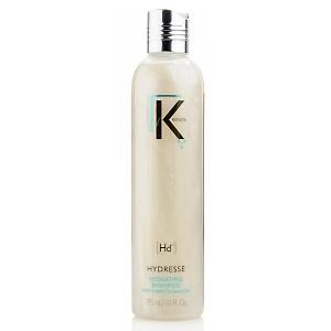 Hydresse Hydrating Shampoo