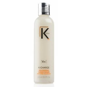 K-Charge Volumizing Conditioner