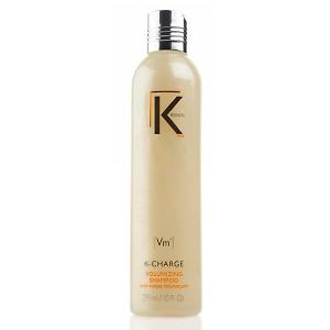 K-Charge Volumizing Shampoo