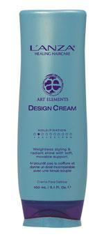 Art Elements Design Cream