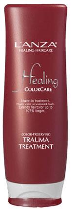 Healing ColorCare Trauma Treatment