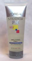 Studio FX Melting Gel